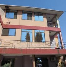 Mwanza Green Palm Hotel