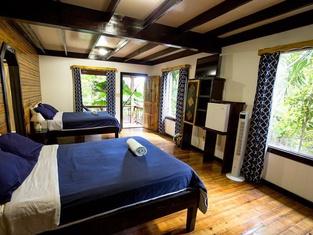Mango Inn Resort