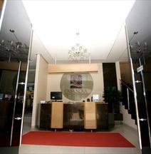 Hotel Casa Nova