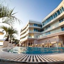 Апарт-отель Sanremo