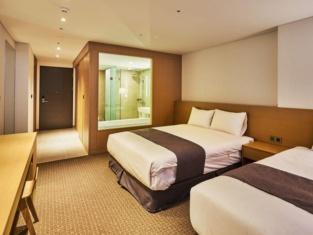 Naksan Beach Hotel