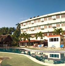ホテル マリポサ