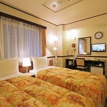 Toyoko Inn Okayama-eki Nishi-guchi Migi