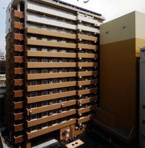 Toyoko Inn Osaka Umeda Higashi