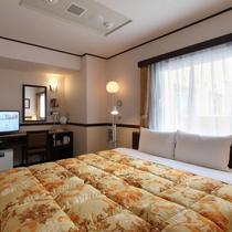 Toyoko Inn Okayama-eki Nishi-guchi Hiroba