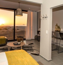 Bay View Resort Namibia