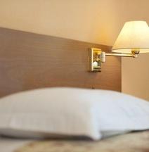 Ξενοδοχείο Ωκεανίς