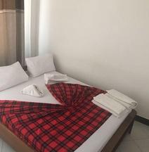 Dreams Tone Hotel