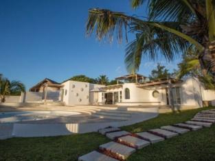 Bahia Mar Beach House