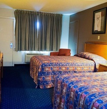 Express Inn Newport News