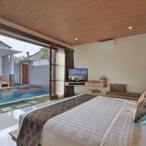 Grand Kesambi Resort and Villas
