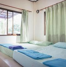 Baan 79 Resort