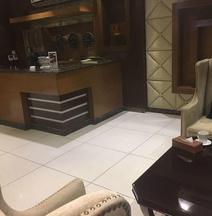 Taleen AlSulaimanyah Hotel Apartments