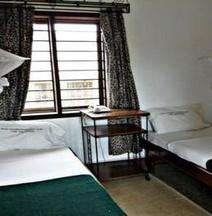 Kindoroko Hotel