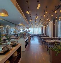 Belle Maison Parosand Da Nang Hotel -managed by H&K Hospitality