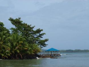Caribbean Villages Apartments