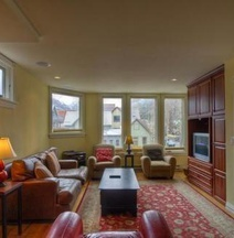 Cornet Creek 301 3 Bedroom Condo By Accommodations in Telluride