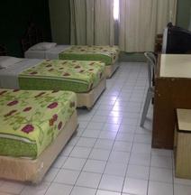 Goodwood Inn Kuching