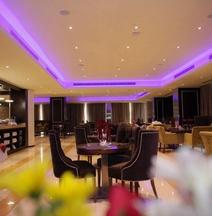 Plaza Inn Business Hotel