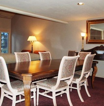 Ideal Family Friendly Condo in Elkhorn, Sun Valley