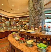 Jingyu Sunshine Hotel