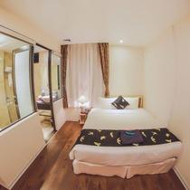 Khách sạn Momizi