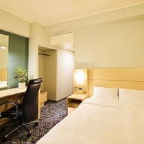 리가 로얄 호텔 오사카