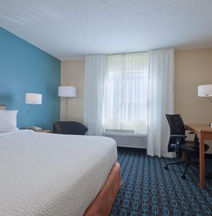 Wingate by Wyndham Great Falls