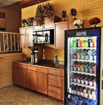 APM Inn & Suites - Jacksonville