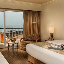 David Dead Sea Resort & Spa