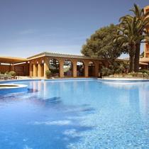 Luna Club Hotel & Spa 4* Sup