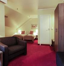 Best Western Baronen Hotell