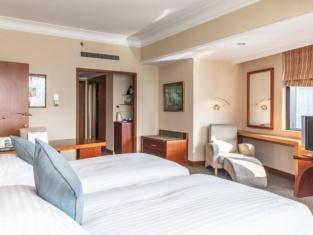 Regal International East Asia Hotel