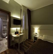 Hotel Giulietta e Romeo ***S