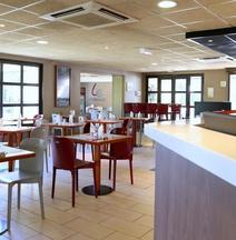 Campanile Aix En Provence Ouest - Jas de Bouffan