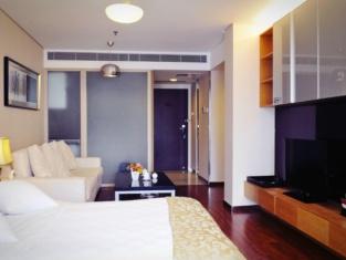 Housing International Hotel