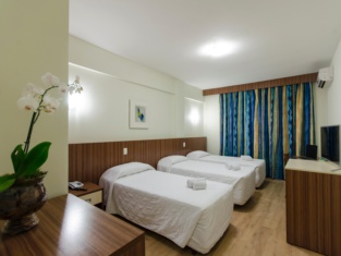 Hotel Pires