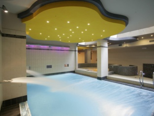 San Marco City Resort & Spa