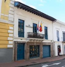 艾爾瑞里卡里歐戴爾卡門酒店