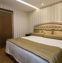 Am ̈¦ricas Granada Hotel