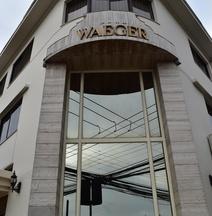 瓦格爾酒店