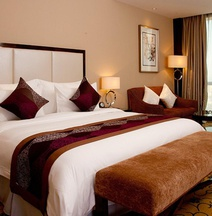 Lvgem Jin Jiang Hotel