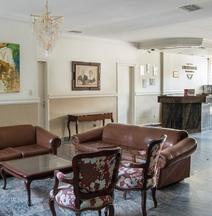 Hotel Libertador Simon Bolivar