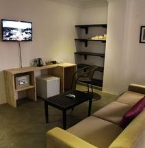 Mohai Boutique Hotel