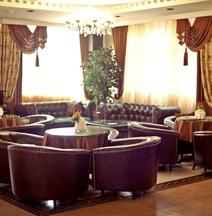 Бизнес-отель Престиж