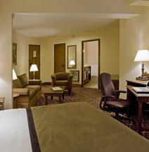 Best Western Premier Mariemont Inn