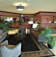 Quality Inn and Suites Fairgrounds - Syracuse