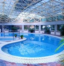 Jianguo Hot Spring Hotel