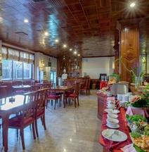 吳哥林拉塔納酒店