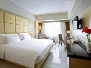 Hotel Santika Makassar